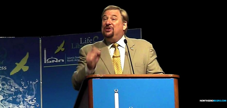 rick-warren-interfaith-dialogue-muslims-islam-chrislam