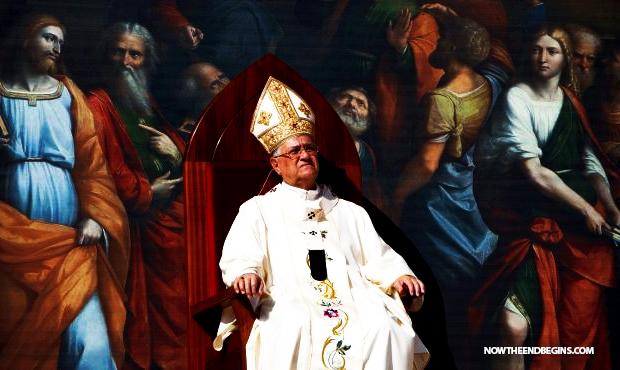 latin-patriarch-jerusalem-fouad-twal