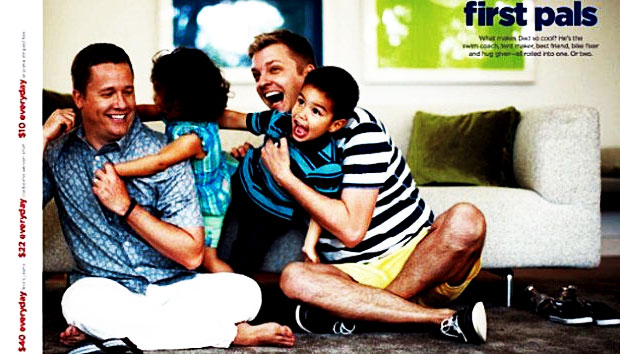 jc-penny-gay-dads-ad-queers-lgbt
