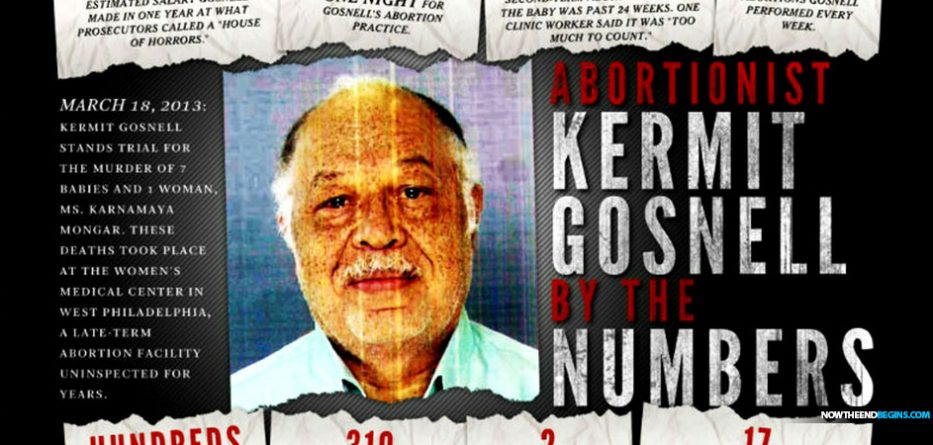 kermit-gosnell-abortion-serial-killer