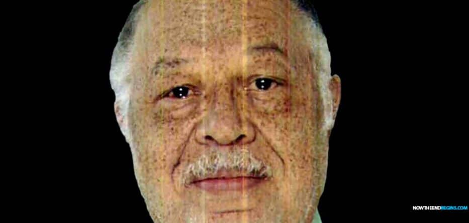 kermit-gosnell-abortion-serial-killer-guilty-murder
