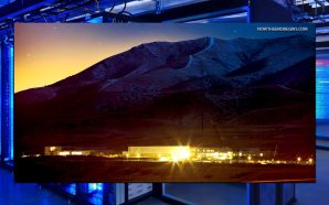 utah-data-center-cia-patriot-act-government-spying-black-ops-false-flag-nteb
