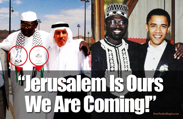 barack-obama-half-brother-malik-muslim-terrorist-hamas-boasts-jerusalem-is-ours-we-are-coming