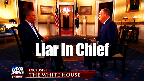 bill-o-reilly-interviews-president-obama-2014