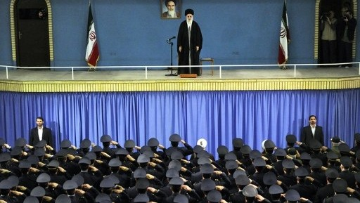 iran-supreme-leader-ayatollah-ali-khamenei-united-states-israel-nuclear-war