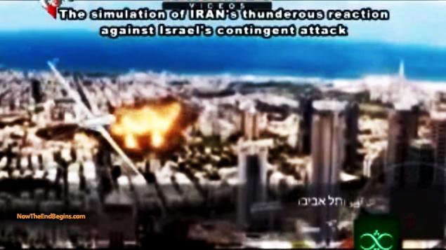iranian-television-airs-military-attack-plans-for-bombing-tel-aviv-american-warships-targets-battle-armageddon