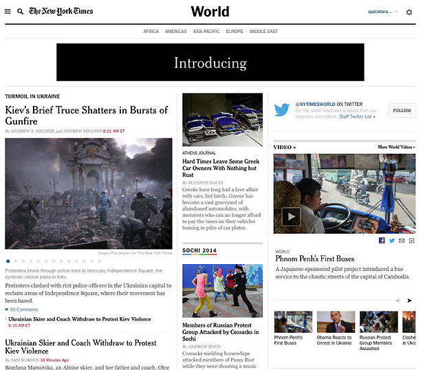 new-york-times-has-nothing-about-venezuela-implosion-february-21-2014