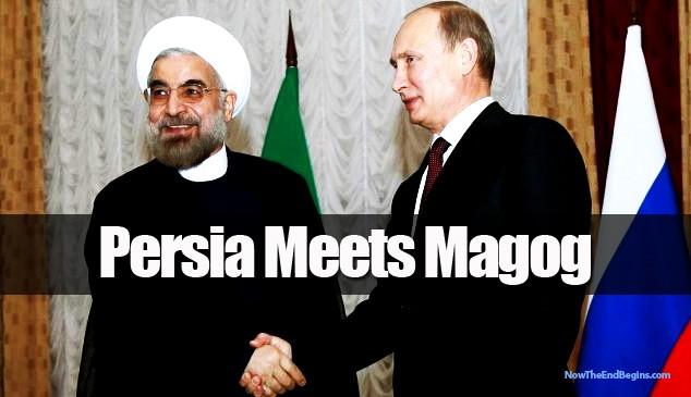 russia-magog-gog-persia-iran-ezekiel-38-armageddon