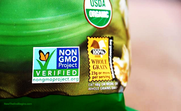 us-farmers-conspire-with-food-companies-to-hide-gmo-labels-monsanto-frankenfood