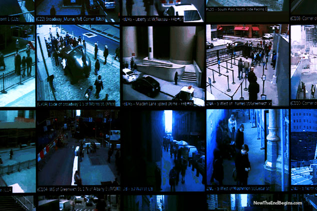 cctv-surveillance-cameras-sacramento-california-mark-of-the-beast