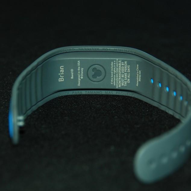 disney-magic-bands-rfid-microchip-tracking-mark-of-the-beast