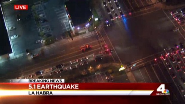earthquake-la-habra-5-1-aftershocks