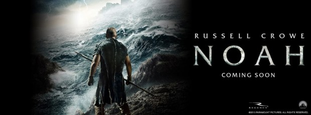 noah-movie-russell-crow-does-not-match-biblical-account-of-flood-shem-ham-japeth