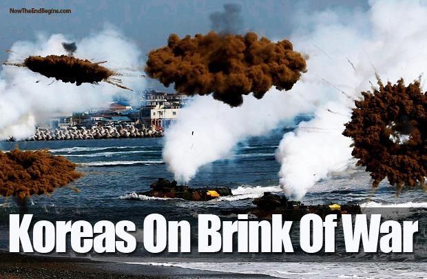 north-south-korea-brink-conflict-trade-shots-fire