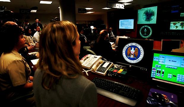 obama-nsa-voice-interception-surveillance-program-edward-snowden-now-the-end-begins-police-state-washington