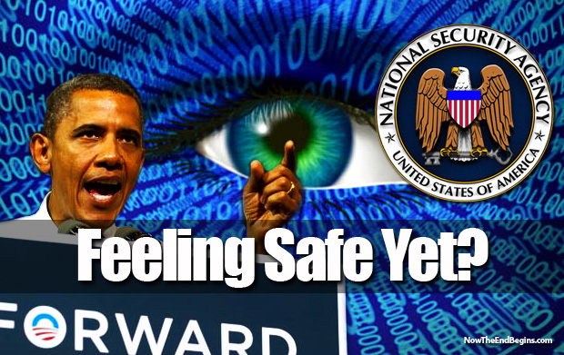 obama-nsa-voice-interception-surveillance-program-edward-snowden-now-the-end-begins-police-state