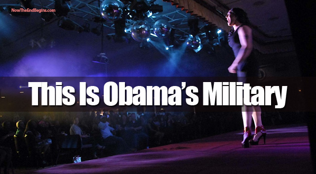 obama-us-army-military-first-ever-drag-queen-show-on-american-base-lgbt-queers