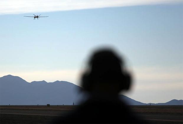 russia-intercepts-american-drone-over-crimea-ukraine