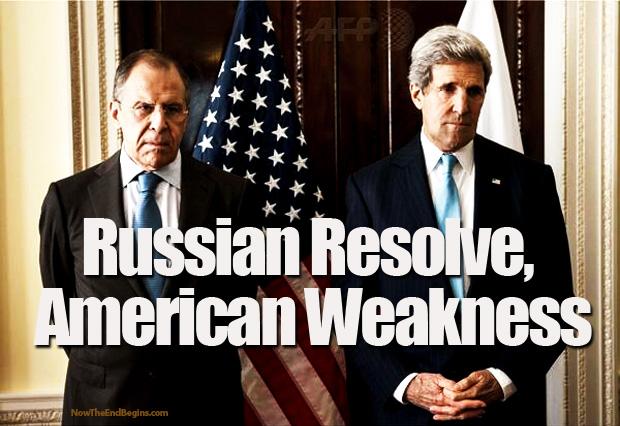 russia-to-take-eastern-ukraine-john-kerry-barack-obama-sergey-lavrov-vladimir-putin