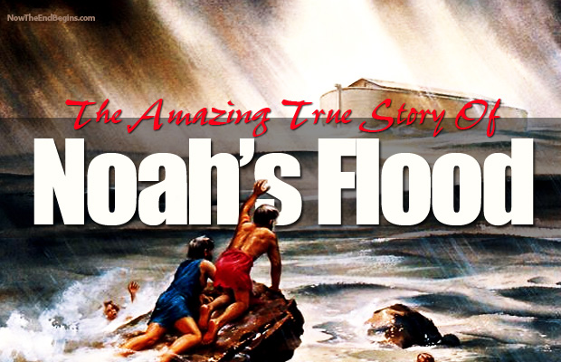 the-amazing-true-story-of-the-flood-of-noah-nephilim-ark