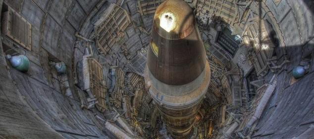 ukraine-prepared-to-go-nuclear-over-russia