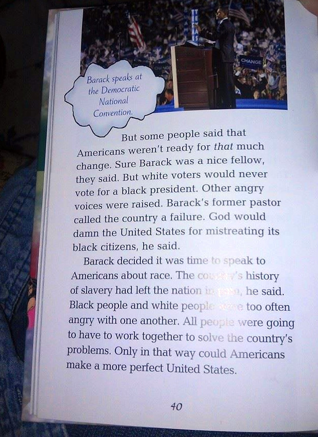 common-core-approved-4th-grade-reading-obama-biography-portrays-whites-as-racists