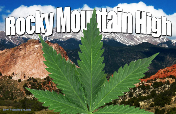 denver-colorado-becomes-pot-drug-capital-of-america-420-stoners-potheads-grass-marijuana-boulder-pikes-peak