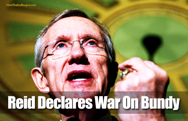 harry-reid-tells-nevada-rancher-cliven-bundy-its-not-over-issues-threat