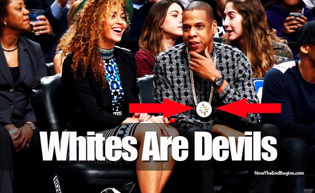 jay-z-whites-are-devils-5-percent-nation-illuminati