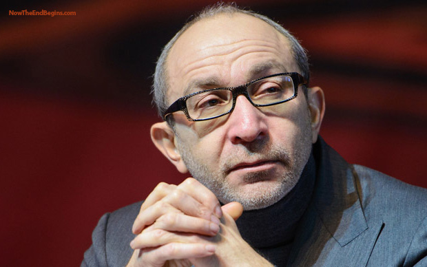 kharkov-ukraine-mayor-gennady-kernes-shot-in-back-by-pro-russian-gunmen