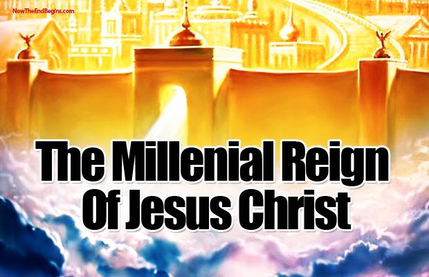 millennial-reign-of-jesus-christ-jerusalem-throne-david-king