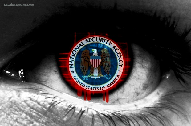 obama-allows-nsa-to-exploit-internet-flaws-like-heartbleed