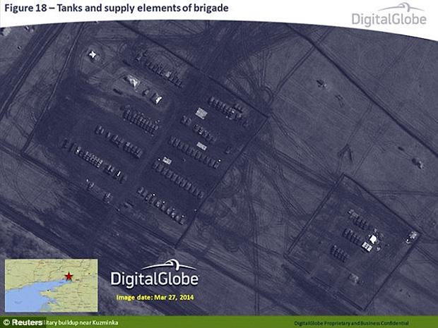 satellite-photos-show-40000-russian-troops-on-ukraine-border-ready-to-invade-kiev-kremlin-march-27
