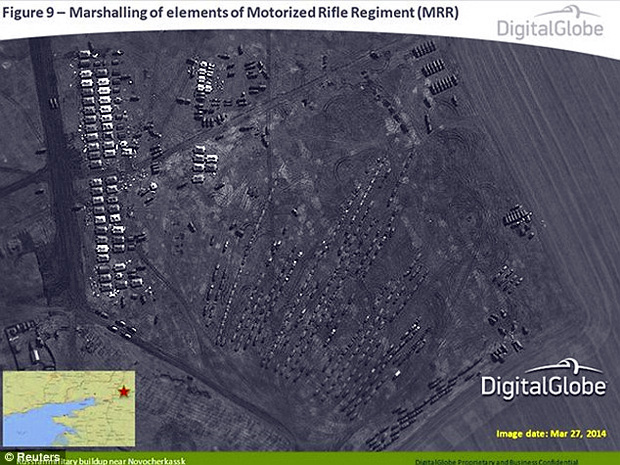 satellite-photos-show-40000-russian-troops-on-ukraine-border-ready-to-invade-kiev-kremlin