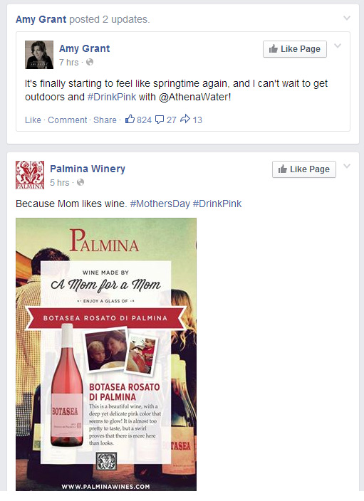 amy-grant-promotes-wine-drink-pink-palmina