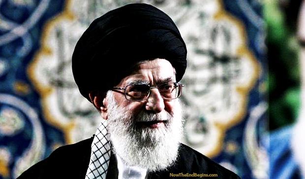 ayatollah-ali-khamenei-declares-jihad-on-america