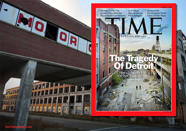 detroit-ghost-town-tragedy-liberals-automobile-industry-gone-democrats-obama