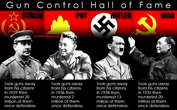 dictators-disarm-the-people-to-control-them-stalin-pot-hitler-mao-obama-clinton