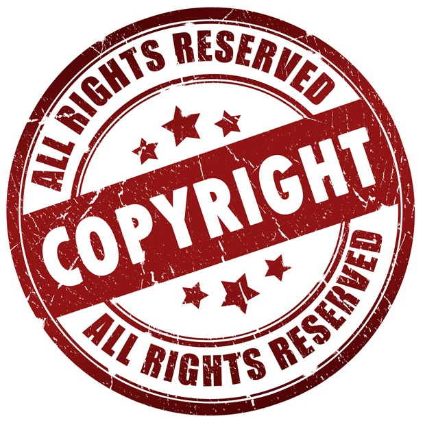 Nteb Fair Use And Copyright Policy Now The End Begins