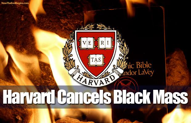 harvard-cultural-studies-club-cancels-satanic-black-mass