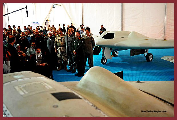 iran-replicates-captured-us-drone-that-was-gift-from-barack-obama