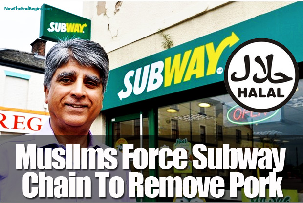 muslims-force-subway-chain-to-remove-pork-in-over-200-stores-sharia-law