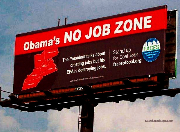 obama-destroying-coal-industry-bankrupt-war-through-executive-orders