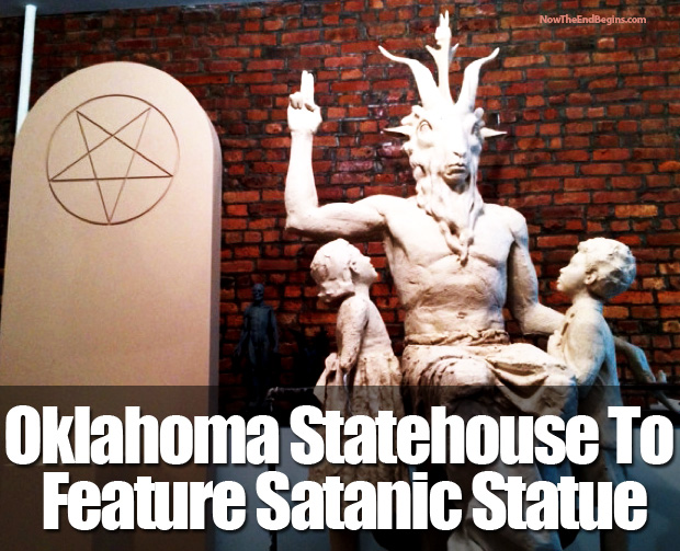 oklahoma-statehouse-to-allow-statue-of-satanic-god-baphomet