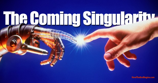 singularity-transhumanism-religion-deep-mind-science