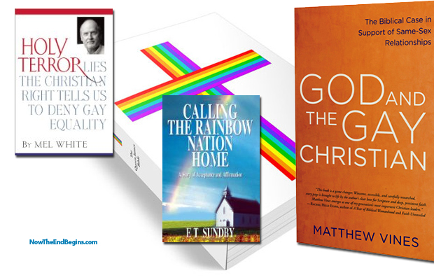 the-lgbt-mafia-attack-on-the-christian-church-gay-queer-christian-matthew-vines-god