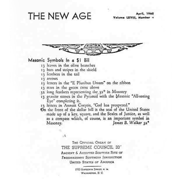 the-new-age-magazine-masons-freemasonry-number-13-33