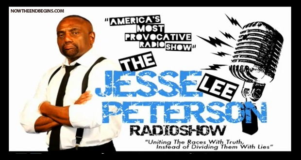 geoffrey-grider-editor-of-now-the-end-begins-debates-pretribulation-rapture-jesse-lee-peterson-radio-show-rightly-dividing-dispensational-truth