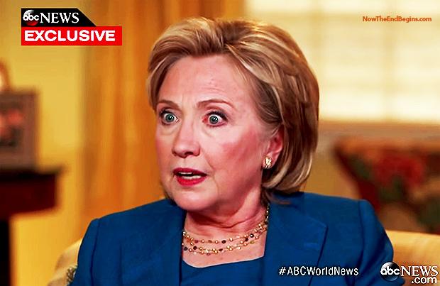 hillary-clinton-tells-abc-news-diane-sawyer-we-were-dead-broke-debt-gaffe-lie-liar-2016-hard-choices