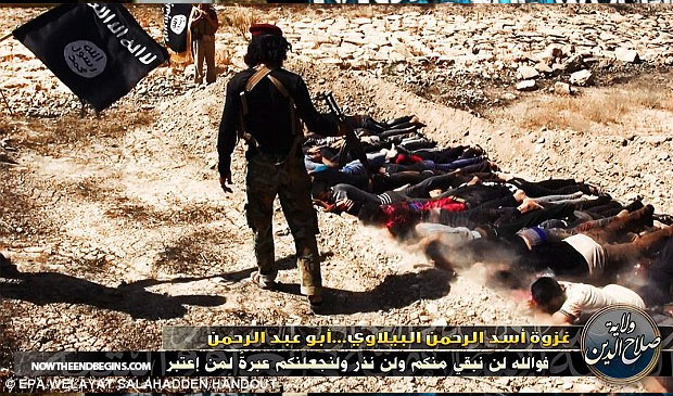 isis-brand-goes-global-marketing-jihad-allah-islam-terrorists-muslims-death-toll-01